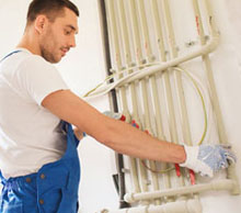 Commercial Plumber Services in Torrance, CA